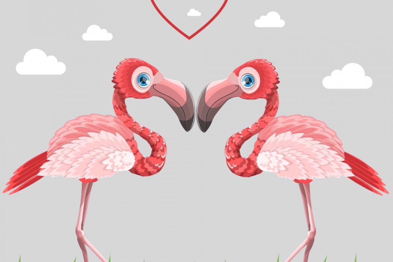 Teures Dating-App
