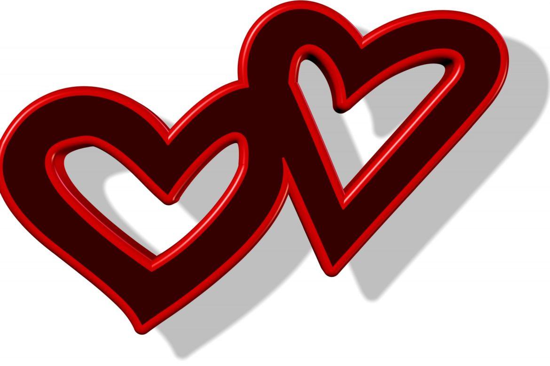 Online-Dating um 30 Kühle Bildschirmname für Dating-Seiten