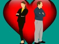 Eine Richtung Präferenzen bsm Ihr Dating ein Mitglied der gewünschten