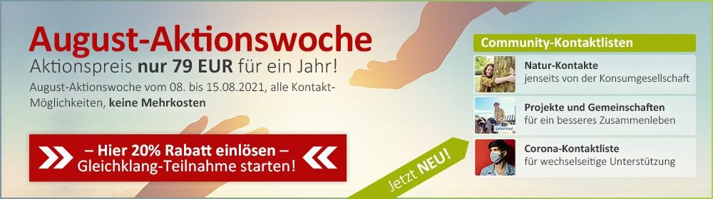 Nachrichten aus Hamburg und der Welt - Hamburger Abendblatt