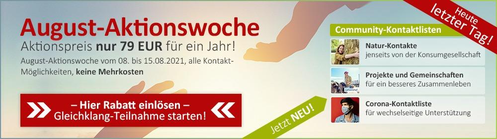 www.partnersuche.de kontakt