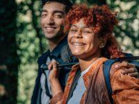 selbstsabotage partnersuche neue klasse kennenlernen
